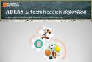 Aulas de Tecnificación Deportiva