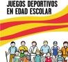 XXXIII Juegos Deportivos