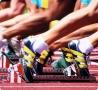 Ampliación Calificación deportistas 2018