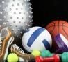 Ayudas a deportistas, eventos y clubes