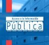 Proyecto Orden elecciones federaciones