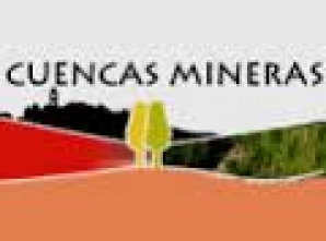 I GR262 Kmina Cuencas Mineras