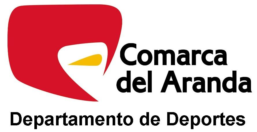 VII CAMPUS DE FÚTBOL COMARCA DEL ARANDA 2016