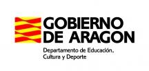 Consejo Aragonés del Deporte - Plan Estratégico de Aragón