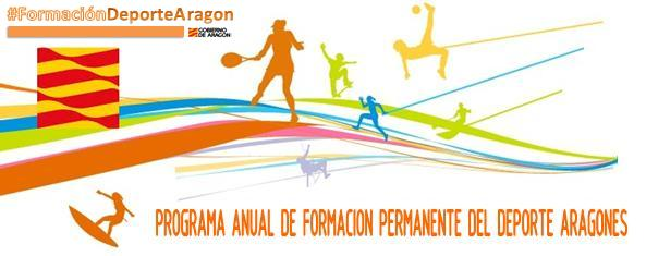 Jornada Programa Erasmus+ Deporte
