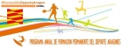 Planes de Igualdad en las Federaciones Deportivas (II Edición)