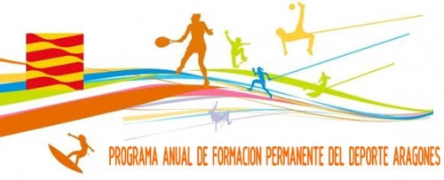 Jornada Novedades Legislativas Deportivas