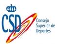Premios Deportista en Edad Escolar 2013