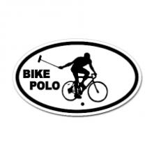 VI Campeonato Europeo de Bike Polo