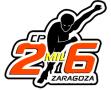 Campeonatos de España de patinaje de velocidad