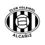 IX Torneo de Voleibol 12h Alcañiz