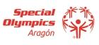 XXI Cto. Autonómico de Atletismo -Special Olympics-