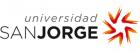 Campeonato de España Universitario de Triatlón 2016