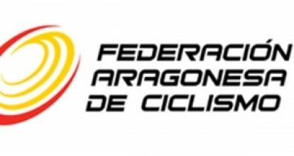 Aragoneses en los Mundiales de Ciclismo