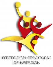 LIX Campeonato de España de Natación Absoluto Invierno
