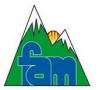 Grupo Tecnificación Esquí de Montaña de Aragón (GTEMA)