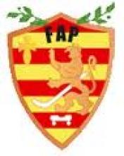 Eventos Nacionales Fed. Española de Patinaje
