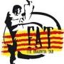 "Trofeo ""Ibercaja-Ciudad de Zaragoza"" de Taekwondo"