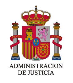 Sentencia TSJ sobre el Comité de Entrenadores de Fútbol