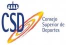 Premios Deportista en Edad Escolar del CSD