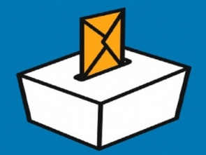 Elecciones a las federaciones deportivas aragonesas