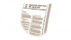 Publicadas Ayudas para Deportistas Aragoneses de Alto Rendimiento 2013
