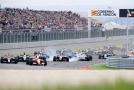 Las World Series by Renault llegan este fin de semana a MotorLand Aragón
