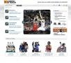 La Dirección General del Deporte estrena página web