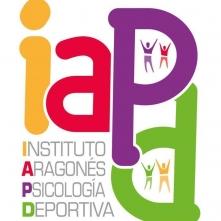 IAPD - Instituto Aragonés de Psicología Deportiva
