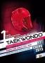 I Open Internacional de Taekwondo
