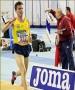 Gran fin de semana para el atletismo aragonés