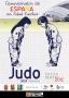 Aragón acoge el Campeonato de España Escolar de Judo 2015