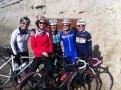 Desarrollo y promoción del ciclismo femenino