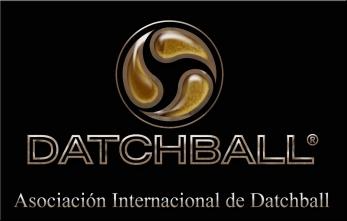 II Torneo Provincial Ciudad de Huesca de Datchball