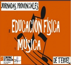 Jornadas Provinciales de Educación Física