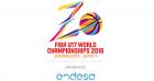 Mundial Baloncesto U17
