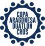 19ª Copa Aragonesa de Duatlón Cros