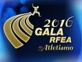 XX Gala Atletismo RFEA 2016