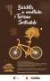 Bicicleta de montaña y turismo sostenible
