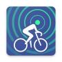 BikeNearU