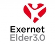 Arranca en Huesca el proyecto Exernet-Elder 3.0