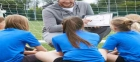 Relaciones jurídicas entre clubes y entrenadores
