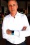 Fco. Javier de Diego Pagola, nuevo director general de Deporte