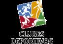 Nueva legislación para los Clubes Deportivos