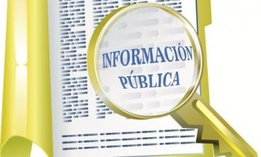Información Pública del proyecto de Orden de las bases reguladoras para la concesión de subvenciones en materia de Deporte.