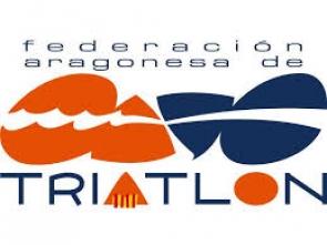 Representación aragonesa en la Liga Nacional de Clubes de Triatlón